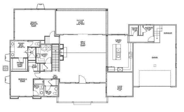 7831 S Danish Pine Ln #102, Cottonwood Heights, UT 84121 (#1762616) :: goBE Realty
