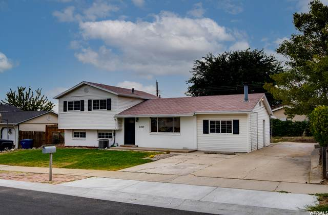 3397 S 8280 W, Magna, UT 84044 (MLS #1763048) :: Lookout Real Estate Group