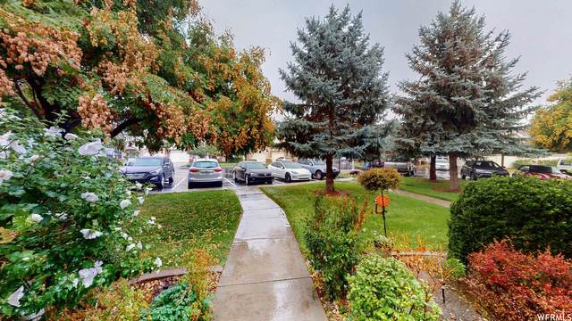 11974 S Fort Draper Ave, Draper, UT 84020 (MLS #1763949) :: Summit Sotheby's International Realty