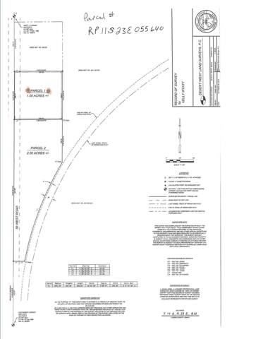 Address Not Published, Burley, ID 83318 (#1764133) :: goBE Realty