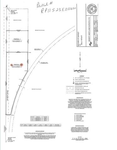 Address Not Published, Burley, ID 83318 (#1764135) :: goBE Realty