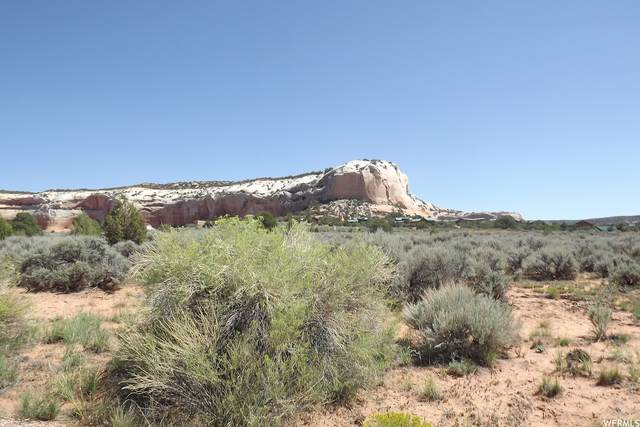 167 S Joe Wilson Dr, La Sal, UT 84530 (#1764324) :: Bustos Real Estate | Keller Williams Utah Realtors
