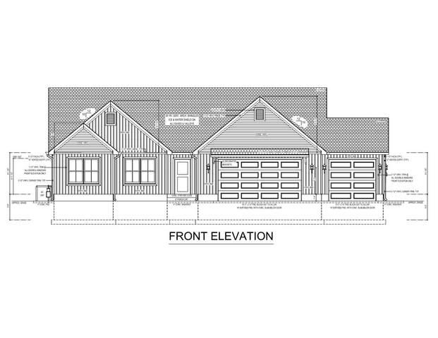 903 W 800 N, Tremonton, UT 84337 (#1764512) :: Pearson & Associates Real Estate