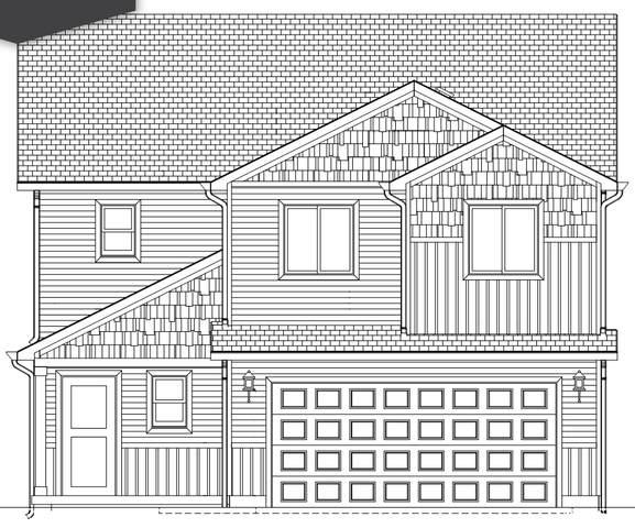 889 N 900 W #17, Tremonton, UT 84337 (#1764717) :: Pearson & Associates Real Estate