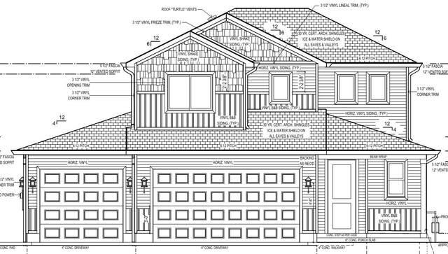 892 N 900 W, Tremonton, UT 84337 (MLS #1765621) :: Lookout Real Estate Group