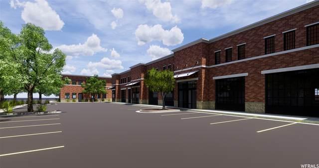 1870 S 920 E, Heber City, UT 84032 (#1765977) :: Bustos Real Estate | Keller Williams Utah Realtors