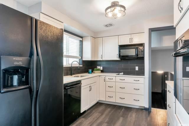 7569 S Redwood Rd, West Jordan, UT 84084 (MLS #1766608) :: Lookout Real Estate Group