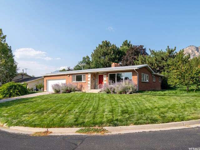 2954 Apache Ln, Provo, UT 84604 (#1767070) :: Berkshire Hathaway HomeServices Elite Real Estate