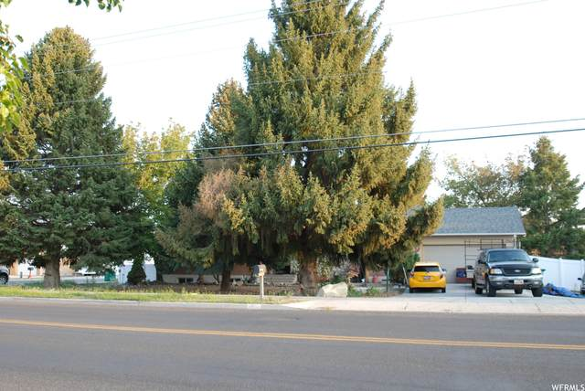 6643 W 9600 N, Highland, UT 84003 (MLS #1767149) :: Lookout Real Estate Group