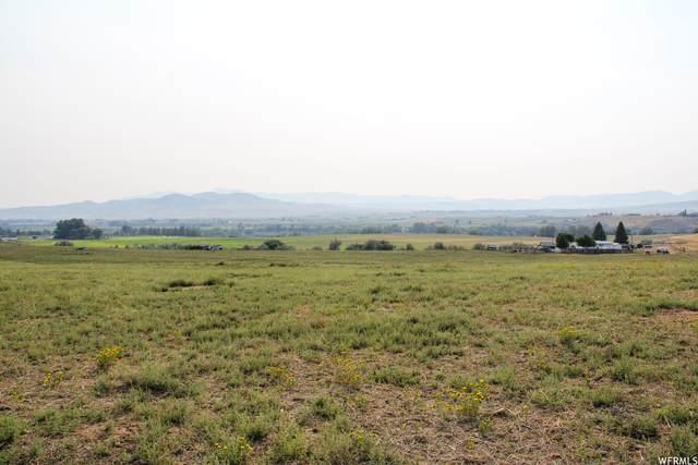 2800 S 1400 W, Preston, ID 83263 (#1767451) :: Bustos Real Estate | Keller Williams Utah Realtors