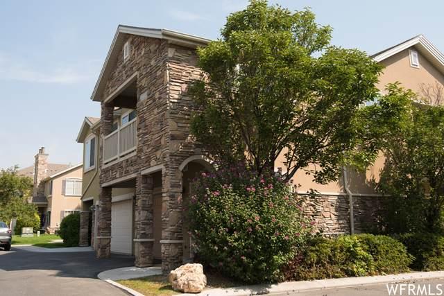 1574 W 50 N, Pleasant Grove, UT 84062 (MLS #1768048) :: Lawson Real Estate Team - Engel & Völkers