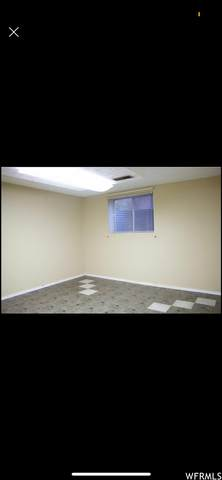7316 Redwood Rd, West Jordan, UT 84084 (MLS #1768077) :: Lawson Real Estate Team - Engel & Völkers