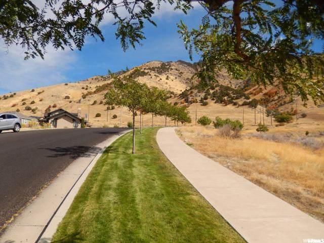 2023 Mountain View Ln #30, Logan, UT 84321 (#1768355) :: Team Vasquez Realty Group   Keller Williams Success