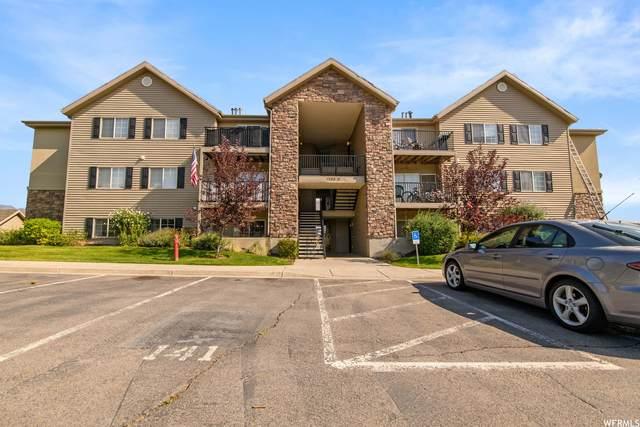 1598 Westbury Way H, Lehi, UT 84043 (MLS #1768567) :: Lawson Real Estate Team - Engel & Völkers