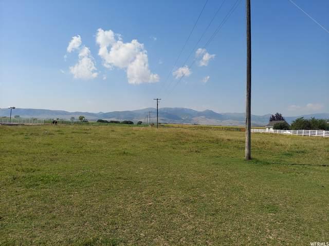 1680 N 800 W, Preston, ID 83263 (#1768637) :: Bustos Real Estate | Keller Williams Utah Realtors