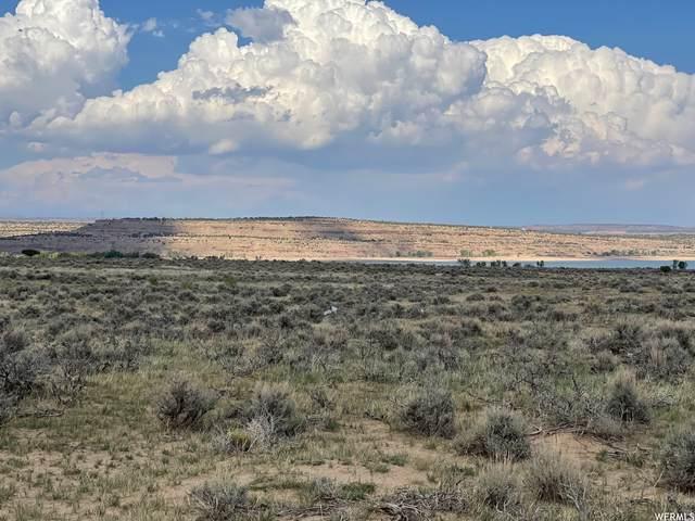 24500 W 6500 S, Duchesne, UT 84021 (#1768682) :: Bustos Real Estate | Keller Williams Utah Realtors