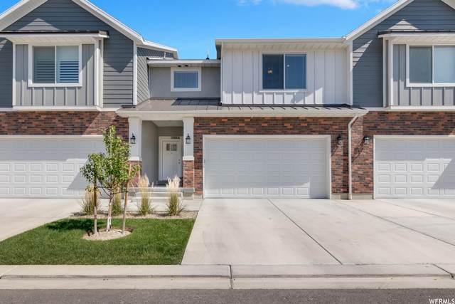 10866 N Marble, Highland, UT 84003 (#1769196) :: Pearson & Associates Real Estate