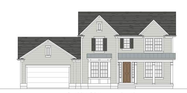 314 W Founders Blvd S #12, Saratoga Springs, UT 84045 (#1769393) :: Bustos Real Estate | Keller Williams Utah Realtors
