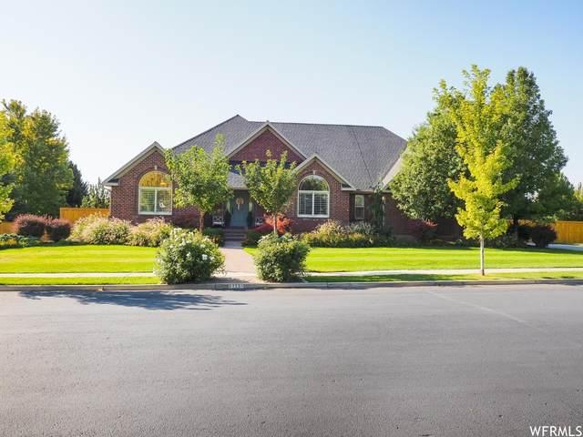 6113 Sunrise Dr, Highland, UT 84003 (MLS #1769690) :: Lawson Real Estate Team - Engel & Völkers