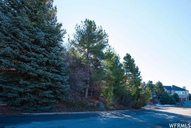 4320 Spring Rd, Ogden, UT 84403 (#1770010) :: Bear Phelps Group