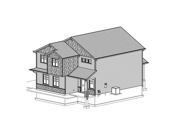 910 W 800 N, Tremonton, UT 84337 (#1770245) :: Pearson & Associates Real Estate