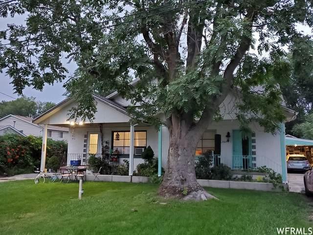 3515 S 200 E, South Salt Lake, UT 84115 (MLS #1770297) :: Summit Sotheby's International Realty