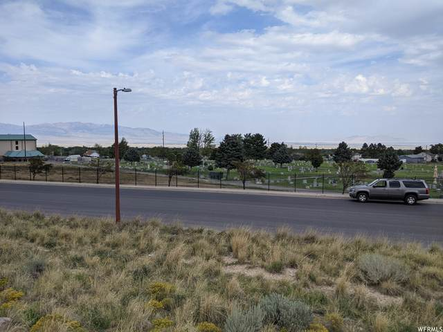 Address Not Published, Tooele, UT 84074 (#1770664) :: Red Sign Team