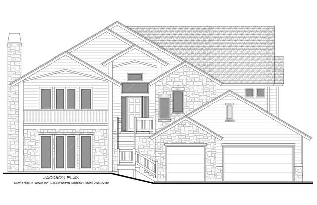 1336 W Summer View Dr #205, Lehi, UT 84043 (#1770692) :: Red Sign Team