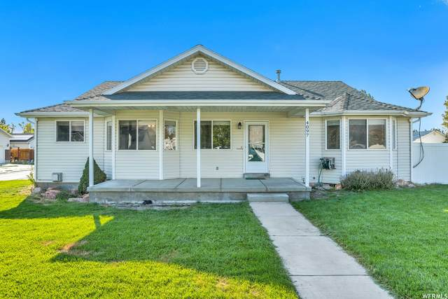 4097 N White Pine Rd, Eagle Mountain, UT 84005 (#1770749) :: Colemere Realty Associates