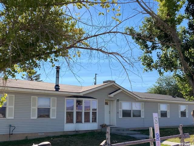 15135 S 9000 W, Axtell, UT 84621 (#1770880) :: Bustos Real Estate   Keller Williams Utah Realtors