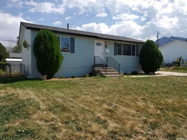 360 N Deseret Ave E, Tooele, UT 84074 (#1771001) :: Utah Dream Properties