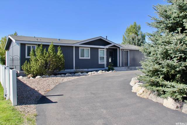 471 N 8TH E, Soda Springs, ID 83276 (#1771203) :: Bear Phelps Group