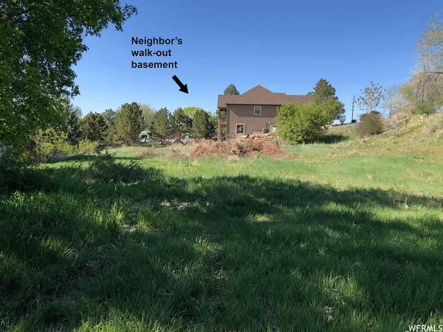 325 N 500 E #2, Payson, UT 84651 (#1771211) :: Bustos Real Estate | Keller Williams Utah Realtors