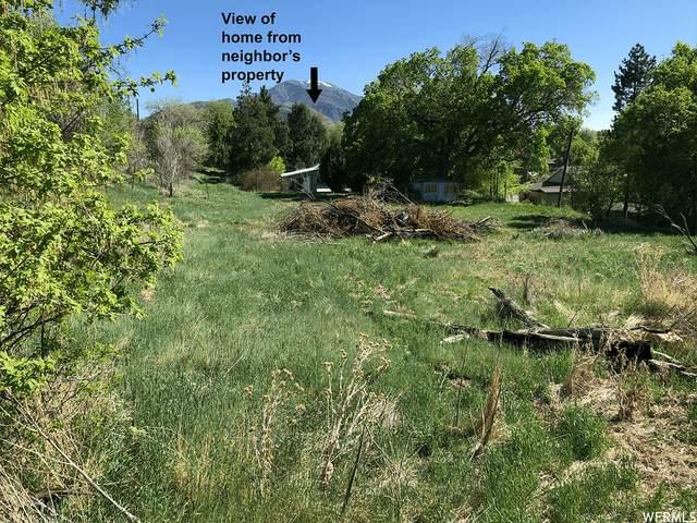 Address Not Published #3, Payson, UT 84651 (#1771212) :: Bustos Real Estate | Keller Williams Utah Realtors