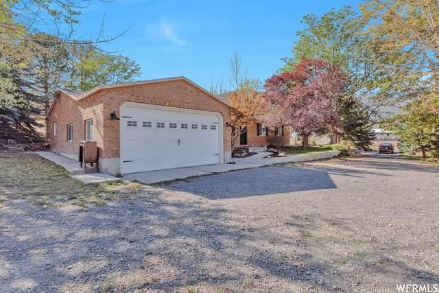 85 W 200TH S, Cedar Valley, UT 84013 (#1771271) :: Bustos Real Estate | Keller Williams Utah Realtors