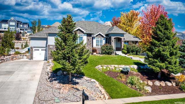 706 W 600 N, Alpine, UT 84004 (#1771282) :: Bustos Real Estate | Keller Williams Utah Realtors