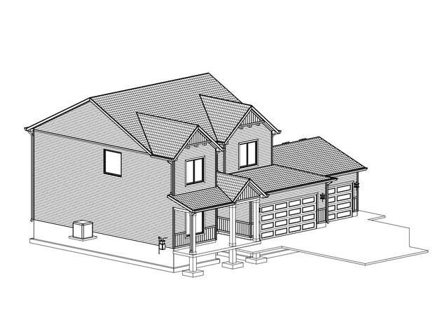 904 N 900 W, Tremonton, UT 84337 (#1772379) :: Pearson & Associates Real Estate