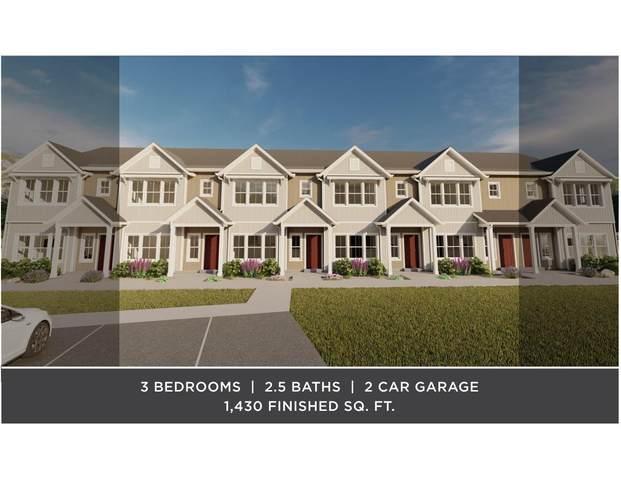 916 W 960 N, Tremonton, UT 84337 (#1772418) :: Pearson & Associates Real Estate