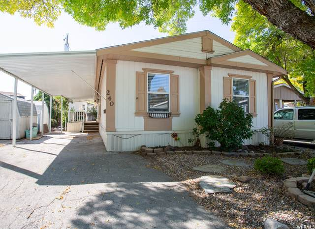 240 E Biltmore S, Millcreek, UT 84107 (#1772578) :: Pearson & Associates Real Estate