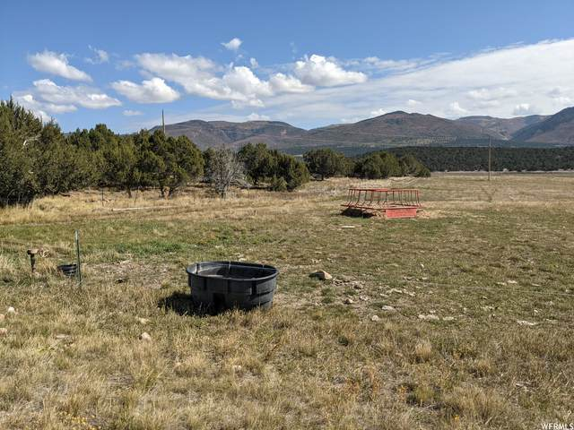 1 W Day Road, Fairview, UT 84629 (#1772857) :: The Perry Group