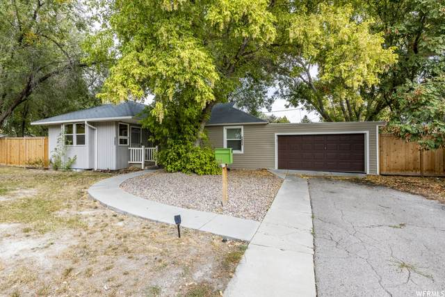 1011 S 900 W, Salt Lake City, UT 84104 (#1773741) :: Pearson & Associates Real Estate