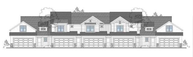 1225 E 920 N, Spanish Fork, UT 84660 (MLS #1773959) :: Lawson Real Estate Team - Engel & Völkers