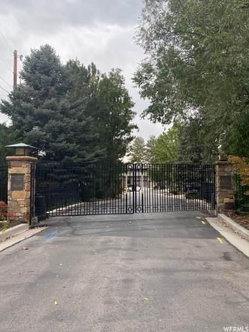 4726 S Millrace Ln E, Salt Lake City, UT 84107 (MLS #1774055) :: Lawson Real Estate Team - Engel & Völkers