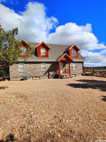 45186 W Bandanna Dr N, Fruitland, UT 84027 (MLS #1774066) :: Lookout Real Estate Group