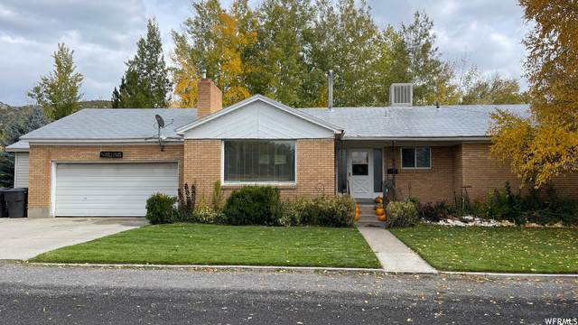 220 N 70 E, Malad City, ID 83252 (#1774566) :: Colemere Realty Associates