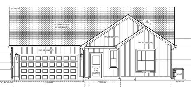 961 W 820 N, Tremonton, UT 84337 (#1774682) :: Pearson & Associates Real Estate