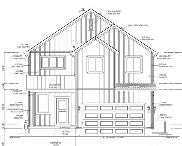 422 N 770 W, Smithfield, UT 84335 (MLS #1774695) :: Lookout Real Estate Group