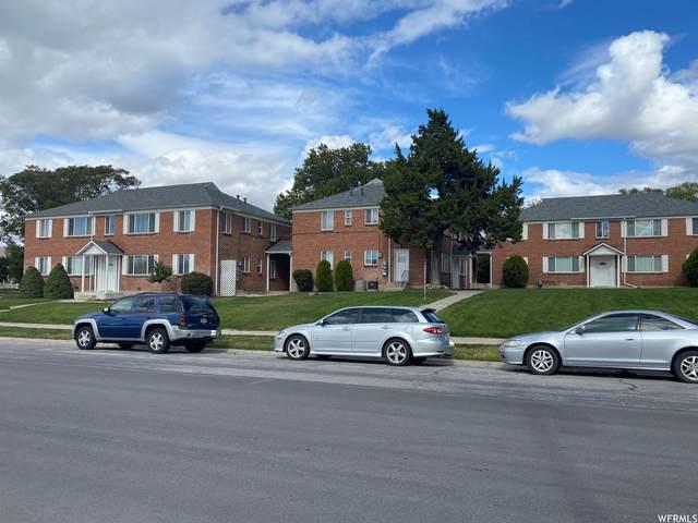 6776 Address Not Published, Brigham City, UT 84302 (MLS #1774732) :: Lawson Real Estate Team - Engel & Völkers