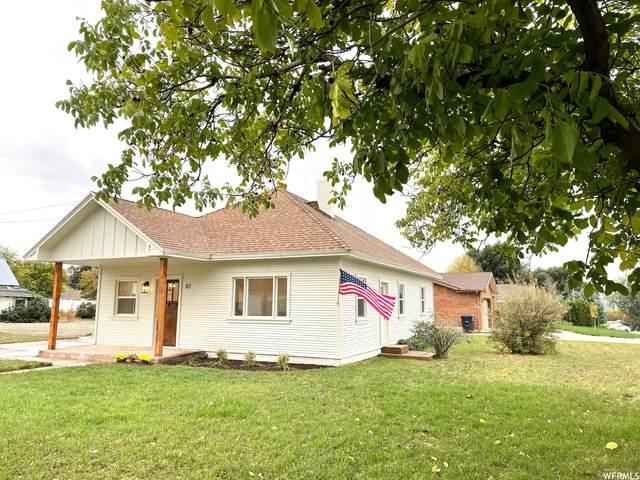 87 N 500 E, Salem, UT 84653 (#1774893) :: Pearson & Associates Real Estate