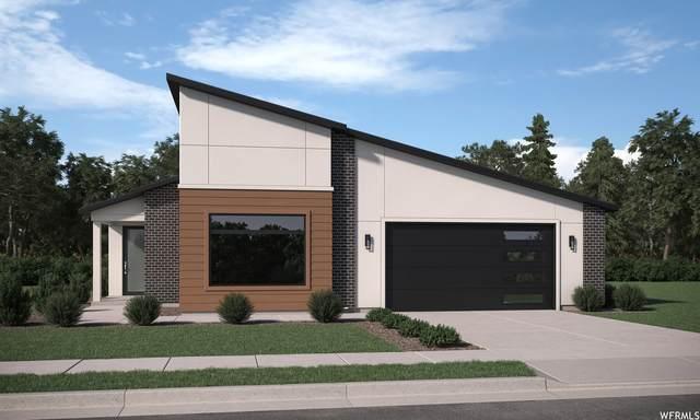 848 W 900 S, Highland, UT 84003 (MLS #1774920) :: Lawson Real Estate Team - Engel & Völkers